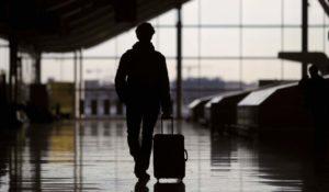 Transfer Aeroporto Santiago
