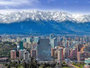 Passeios Chile, Passeios em Chile, Passeios em Santiago