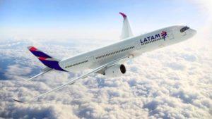 Transfer Aeroporto Santiago a Valparaiso