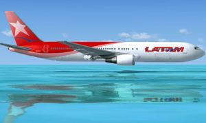 Transfer Aeroporto Santiago a Farellones, Transfer Aeroporto a Farellones